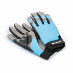 Tool gloves  T 10 / XL