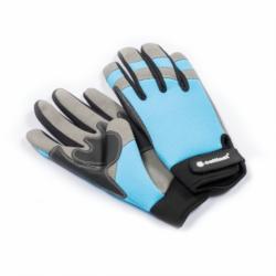 Tool gloves  T10 / XL