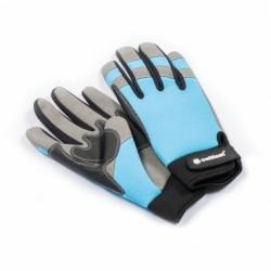 Tool gloves  T 11 / XXL