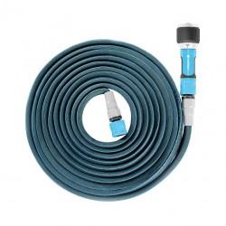 Extensible hose 7,5m ---...