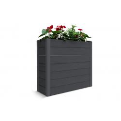Flowerbox closed 700 x 350...