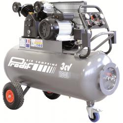 Compressor 150L 380 l/min...