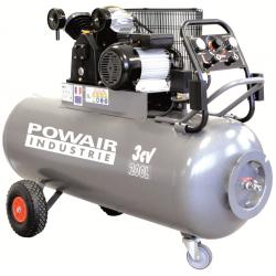 Compressor 200L 380 l/min...