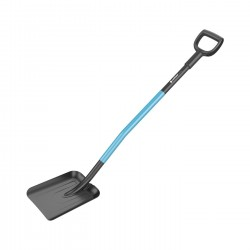 Shovel IDEAL PRO