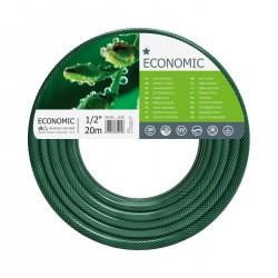 "Garden hose ECONOMIC 1/2"" 20m"