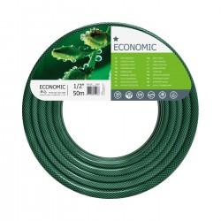 "Garden hose ECONOMIC 1/2"" 50m"