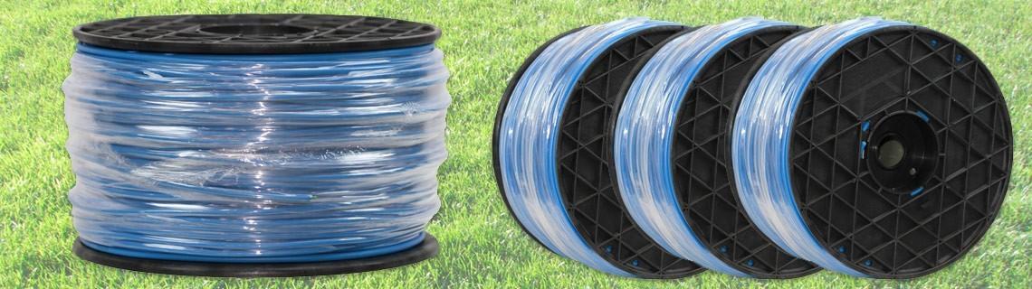 Garden Clean Cable